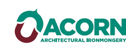 Acorn Ironmongery Ltd